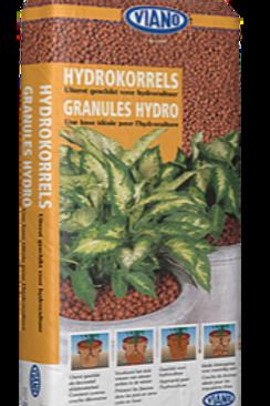 Hydrokorrels - 40L