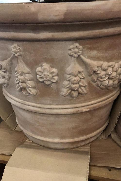 Potterie! 39FLPM03 - D60H51 - MTERRA