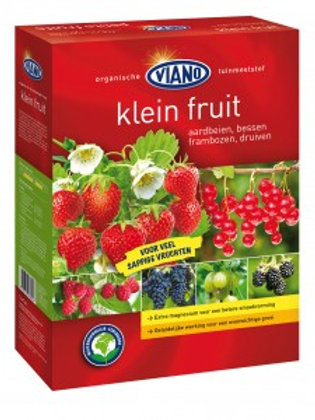 Klein fruit 4kg