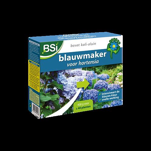 Hortensia blauwmaker - 400g