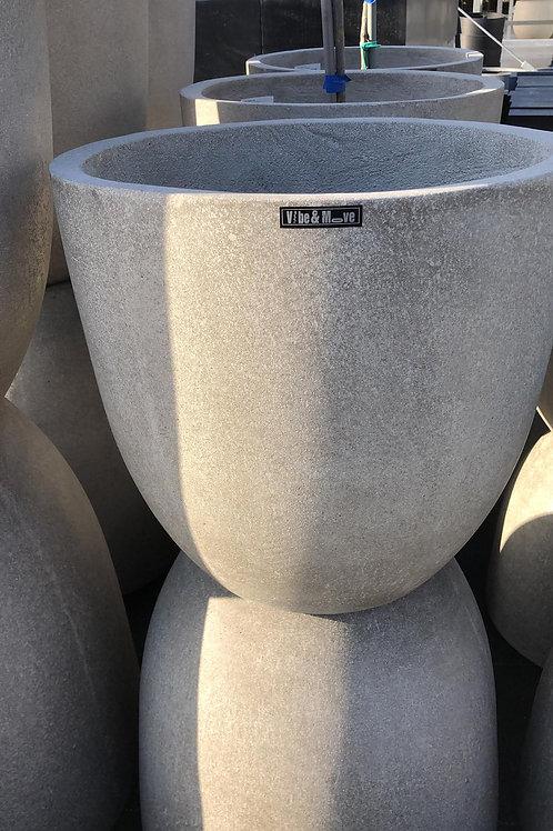 Mxstone lotus 40x36