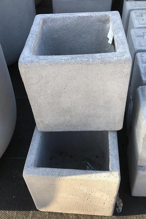 Potterie! Cube klein 15x15