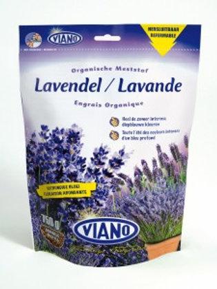Lavendel en kruiden 750g