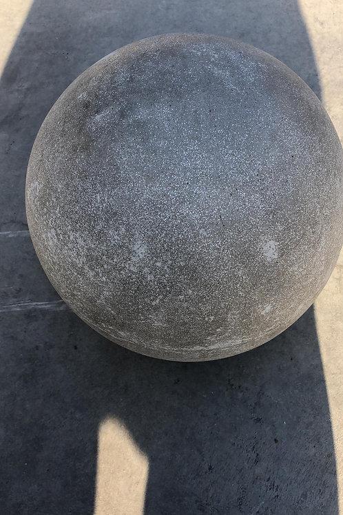 Deco cement bal D30