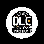DLC 1-1.png
