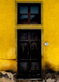 Door Number 39