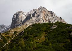 Saalfelden, Austria 1