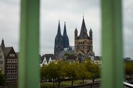 The House of Köln