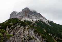Saalfelden, Austria 2
