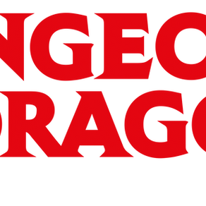 Getting Started with D&D: Start Small