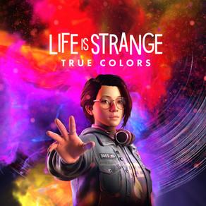Life is Strange: True Colors - Emotional Devastation by Video Game