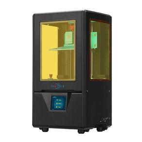 3D Printing for TTRPGs