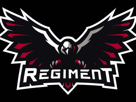 Veterans in Gaming: An Interview with Regiment's Entxurage
