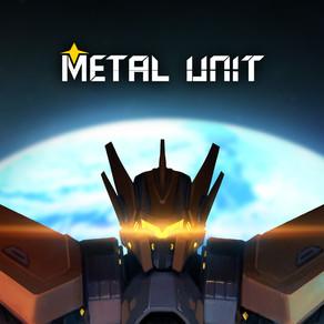Review: Metal Unit