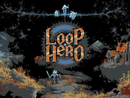 Loop Hero: Rogue Farming Guide