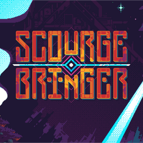 Review: ScourgeBringer