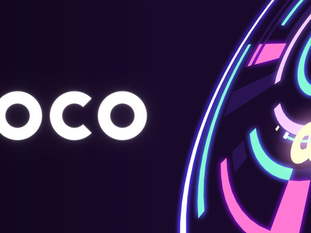 Review: OCO comes to Steam