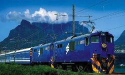 blue-train01