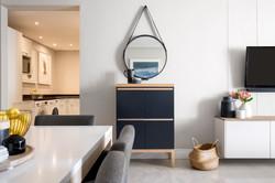 V&A Apartment G205 003