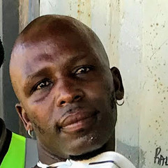 Zukile Balangile