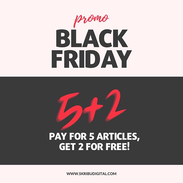 black friday skribu digital 1.png