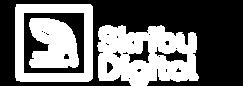 skribu-digital-content-agency-logo.png