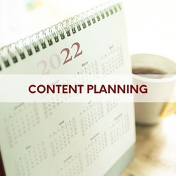 Skribu Digital Content Agency   Content Planning   Services
