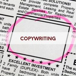 Skribu Digital Content Agency   Copywriting   Services