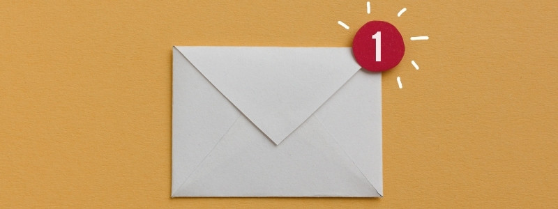 Email Marketing | Newsletter | Low Budget Marketing | Skribu Digital | CanvaPro