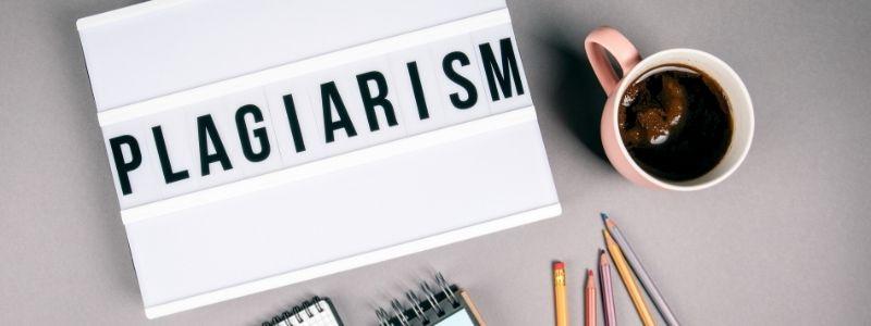 Anti-plagiarism | What is plagiarism? | Authentic content writer | Trustworthy content agency | Skribu Digital