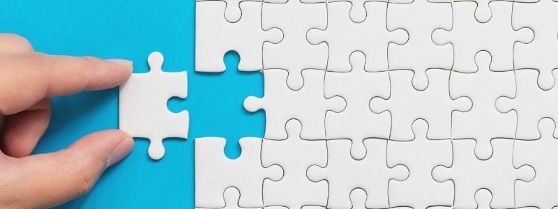 Puzzle | Partnership | Business Partners | Low Budget Opportunities | Skribu Digital | CanvaPro