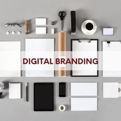 Skribu Digital Content Agency   Digital Branding   Services