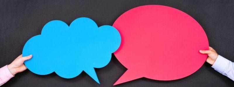 Like and share | Social media management | Budget Promotion | Skribu Digital | CanvaPro