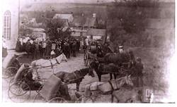Kinnear's Mills vers 1900