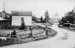 Kinnear's Mills en1920