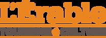 Visitez le site Internet de L'Érable TOURISME et CULTURE