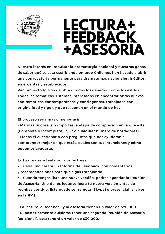 Asesorías_Interdram.jpg