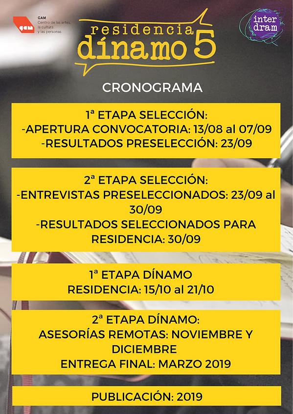 CRONOGRAMA 2018 dinamo.png