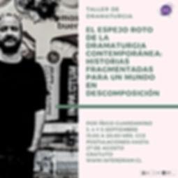 El_espejo_roto_de_la_dramaturgia_contemp