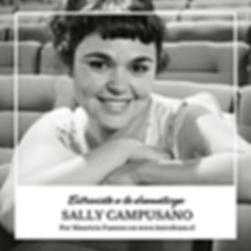 afiche entrevista sally.jpg