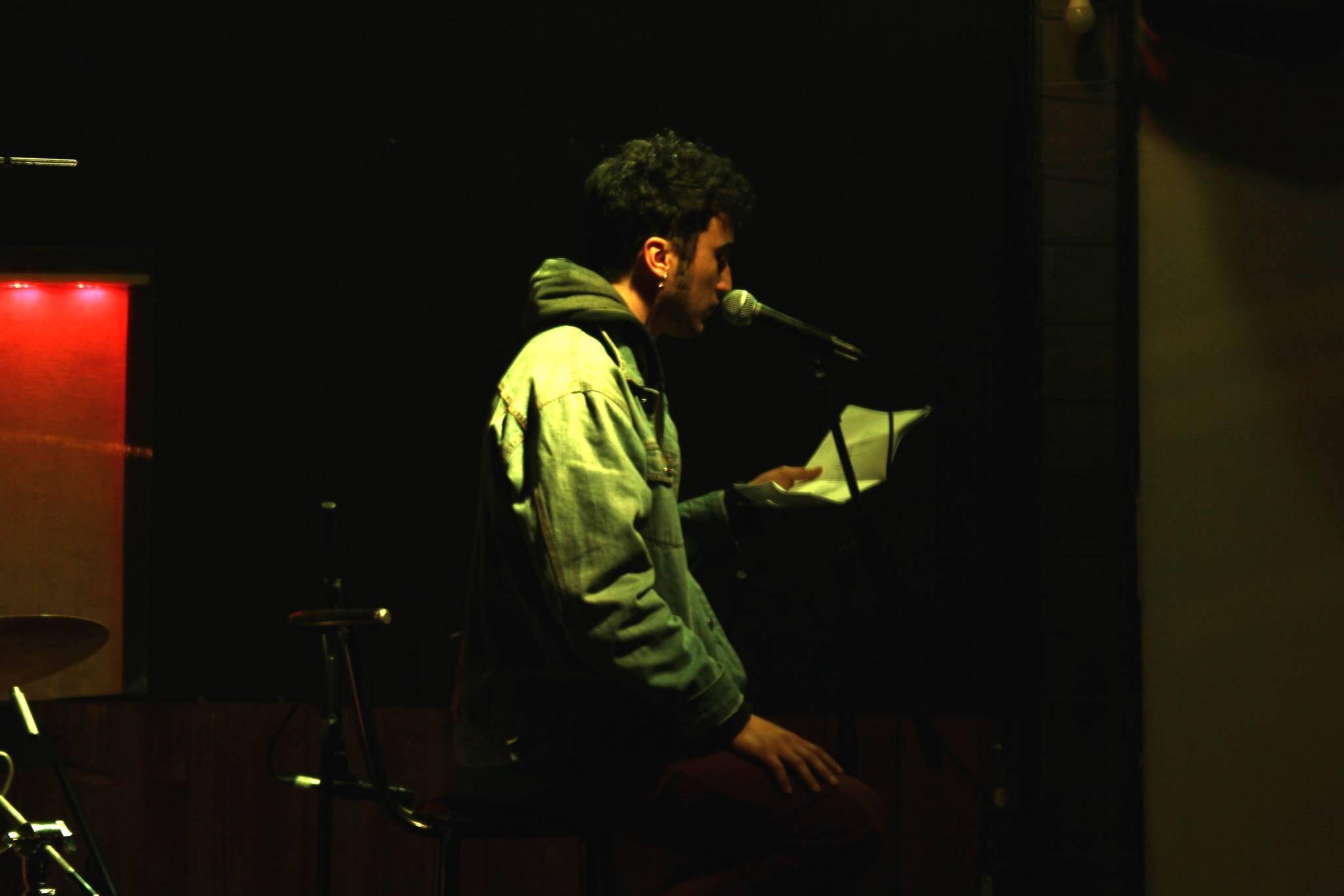 Benjamín Villalobos