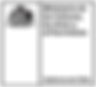 Captura de pantalla 2020-05-04 a la(s) 2