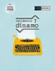 borrador logo dinamo7.jpeg