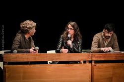 Conversatorio EDEC 2015