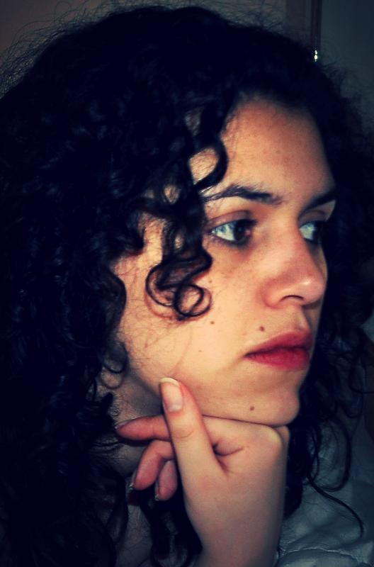 Astrid Quintana