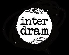 logo_interdram_ngro-03.png
