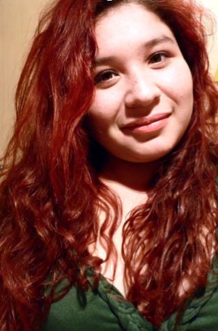 Eliana Hernández