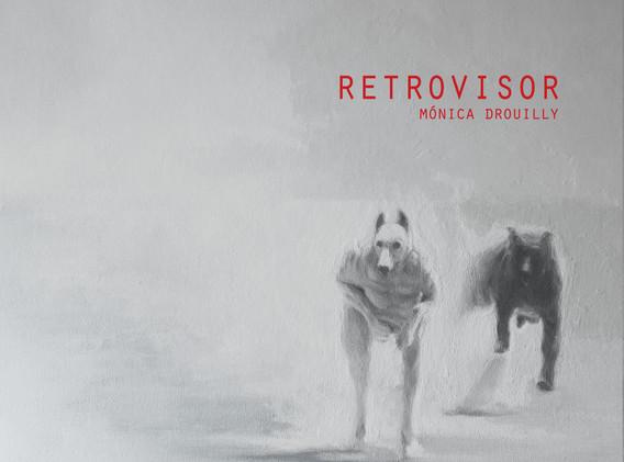 Retrovisor (book).