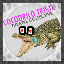 Cocodrilo Triste