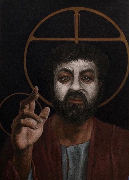 White Jesus.jpg